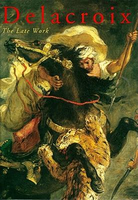 Delacroix By Delacroix, Eugene/ Pomarde, Vincent/ Serullaz, Arlette/ Rishel, Joseph J./ Prat, Louis-Antoine/ Loit, David